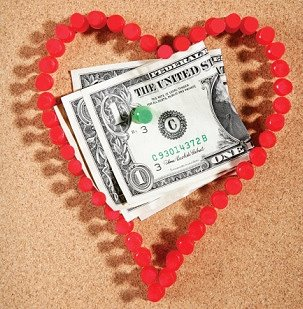 love-money-1-764062