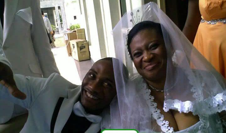 nigerian sugar mummy dating sites