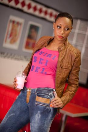 The problem with hating Pokello
