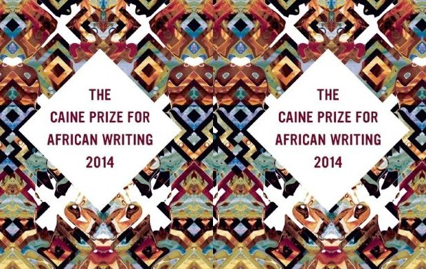 Caine Prize 2014